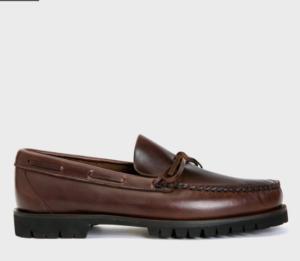 terranova shoe