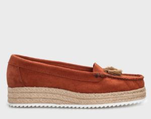 Como Combinar Zapatos Segun Su Color Carrington - Colores-que-combinan-con-beige